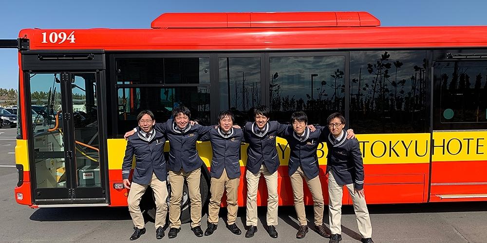 送迎・スクールバス 神奈川県のドライバー・運転手求人情報送迎・スクールバス 神奈川県のドライバー求人情報一覧求人情報履歴注目の求人情報お役立ち情報